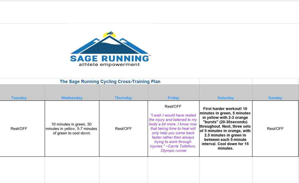 Higher_Running_Cyclng_Plan_Preview